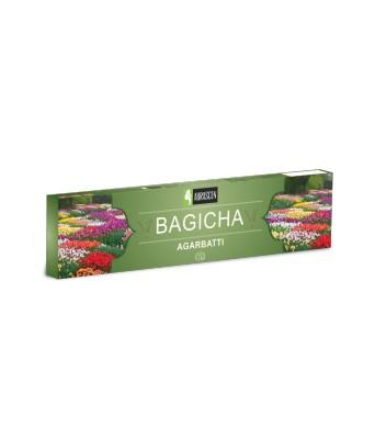 Bagichha Agarbatti ( Incense Stick)