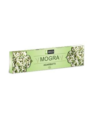 Mogra Agarbatti ( Incense Stick)