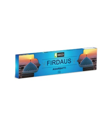 Firdaus Agarbatti ( Incense Stick)