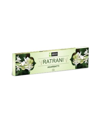 Ratrani Agarbatti ( Incense Stick)