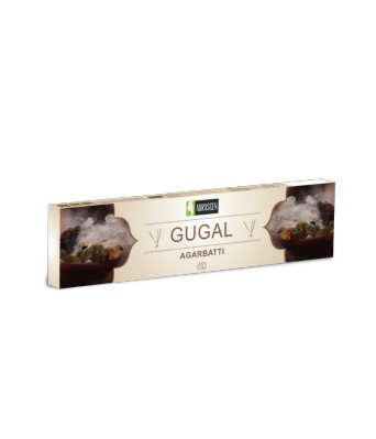 Gugal Agarbatti ( Incense Stick)