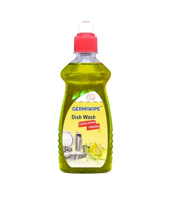 Dish Wash Lemon Fresh