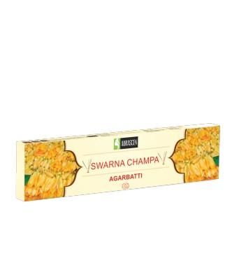 Suvarna Champa Agarbatti ( Incense Stick)