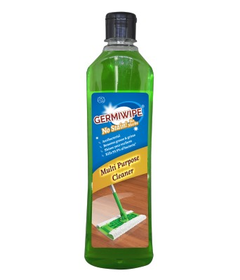 Multi -purpose Cleaner